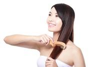 Chuyên gia bày cách chữa rụng tóc