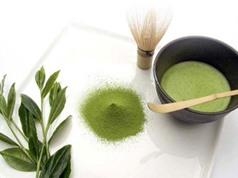 Loại trà tốt cho sức khỏe hơn trà xanh