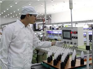 TPHCM lấy khoa học công nghệ tạo động lực phát triển