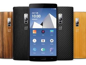 Top 10 smartphone cao cấp đáng mua nhất thế giới