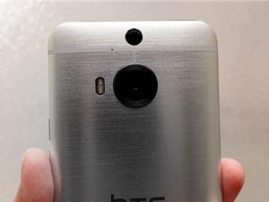 Top 10 smartphone Android có camera tự động lấy nét bằng laser
