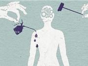 10 dấu hiệu kỳ lạ trên cơ thể tiết lộ sức khỏe của bạn