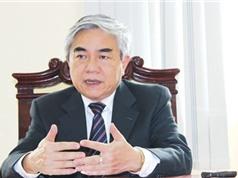 Việt Nam có trở thành Quốc gia khởi nghiệp?