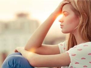 Bệnh khiến tâm trạng buồn man mác cuối thu đầu đông