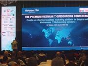 TPP tạo thách thức cho các doanh nghiệp phần mềm VN