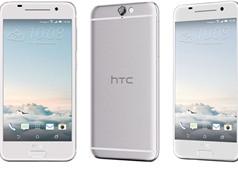 Lộ giá bán HTC One A9