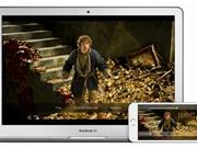 9 tính năng gây bức xúc của iPhone 6s/ iOS9