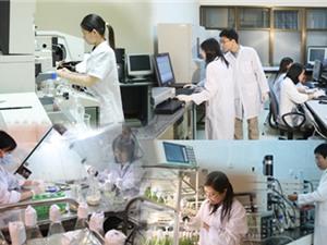 Hà Nội tạo cú hích để KHCN thành động lực phát triển kinh tế