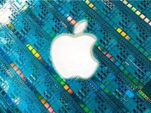 Apple sắp ngừng hợp tác với Samsung?