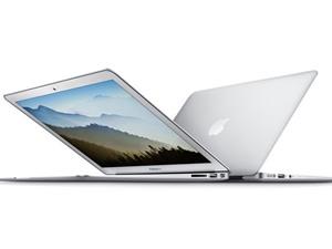 """Top 10 laptop có thời lượng pin """"khủng"""" nhất thế giới"""