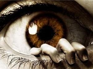 """Phát hiện mới giúp bạn hết """"lăn tăn"""" về đôi mắt của mình"""