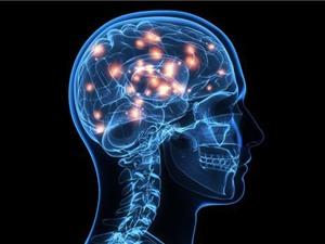 Có hay không giới hạn trí nhớ?