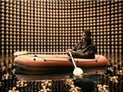 Neutrino - Sứ giả liên kết vũ trụ và hạt cơ bản