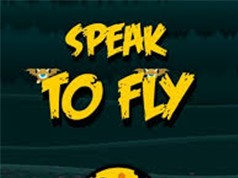 Vút bay - Tựa game duy nhất dùng giọng nói lọt top 50 game của Giải thưởng Chim Xanh 2015