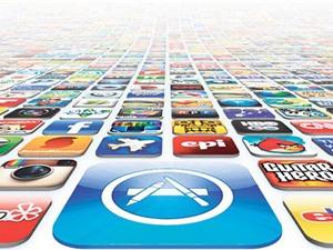 Apple gỡ bỏ 256 ứng dụng gián điệp trên App Store