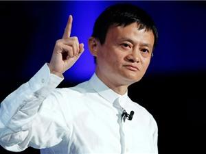 Top 10 tỷ phú công nghệ giàu nhất thế giới