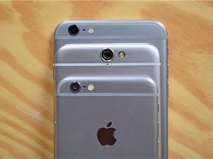 9 ưu điểm nổi trội của HTC One A9 so với iPhone 6s