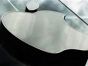 Nhân viên Apple Store chiếm dụng thẻ quà tặng trị giá tới 1 triệu USD