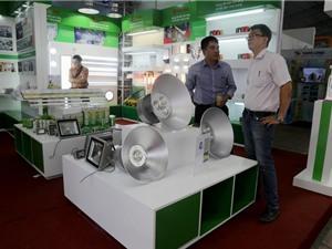 Doanh nghiệp Việt lờ nghiên cứu và phát triển