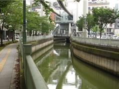 Hệ thống bể ngầm: Giải pháp chống úng ngập cho các thành phố lớn