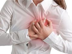 Phát hiện gen làm tăng nguy cơ bệnh tim mạch ở nữ giới