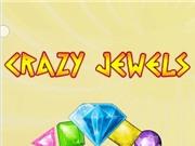 Kim cương nổi loạn – Khi các bà nội trợ trở thành game thủ