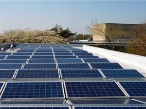 Ưu đãi đầu tư, thuế, hỗ trợ phát triển điện mặt trời