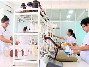 Khởi nghiệp kinh doanh của doanh nghiệp KH&CN nhiều khó khăn