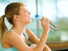 3 cách đơn giản thải độc tố ra khỏi cơ thể
