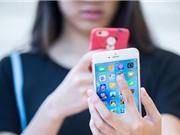 7 ngày thế giới công nghệ: Các mạng xã hội ganh đua kinh doanh