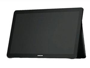 """Lộ cấu hình, giá bán chiếc máy tính bảng """"khổng lồ"""" của Samsung"""