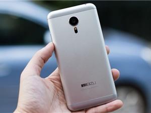 10 sự lựa chọn lý tưởng thay thế HTC One A9