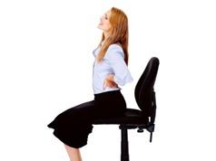 9 kiểu đau nhức cơ thể cần để ý
