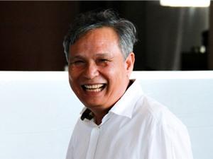 Thầy giáo Bách Khoa chế tạo hơn 70% nhà máy bia Việt Nam