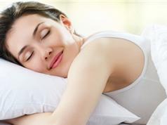 6 bí quyết để có giấc ngủ ngon