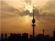 """Trung Đông sẽ có nhiều """"thành phố ma"""" do nắng nóng"""