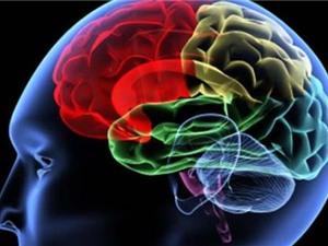 10 thói quen xấu gây hại cho não