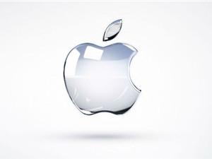 Apple đạt lợi nhuận kỷ lục, Tim Cook nói gì?