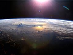 Chống hiện tượng nóng lên toàn cầu bằng … kim cương