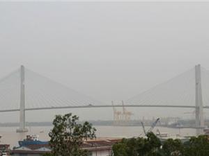 ASEAN hướng tới 'không khói mù' năm 2020