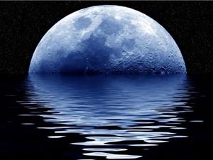 Những khám phá về Mặt trăng gây choáng váng nhất