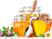 Sai lầm khi sử dụng mật ong cần loại bỏ