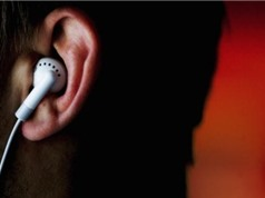 Thói quen nghe nhạc ảnh hưởng tới sức khỏe tâm thần, kiểm soát cảm xúc