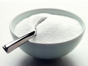 6 thực phẩm ăn nhiều khiến bạn chết sớm