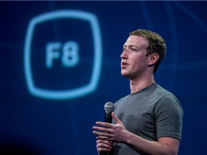 Top 10 tỷ phú trẻ giàu nhất làng công nghệ thế giới