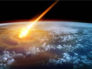 Clip: Điều gì sẽ xảy ra khi tiểu hành tinh đâm vào Trái Đất