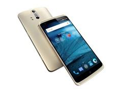 Top 10 smartphone màn hình 2K ấn tượng nhất