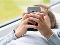 Sự thật về việc Wi-Fi gây hại sức khoẻ