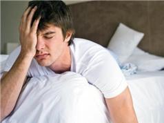 Ngủ nướng khiến bạn có nguy cơ mắc vô số bệnh