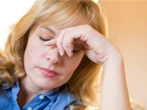 Triệu chứng cảnh báo bệnh tật sau quan hệ tình dục